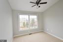 Bedroom 2 - 20946 SANDSTONE SQ, STERLING