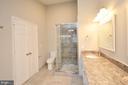 New Granite Countertops - 20946 SANDSTONE SQ, STERLING