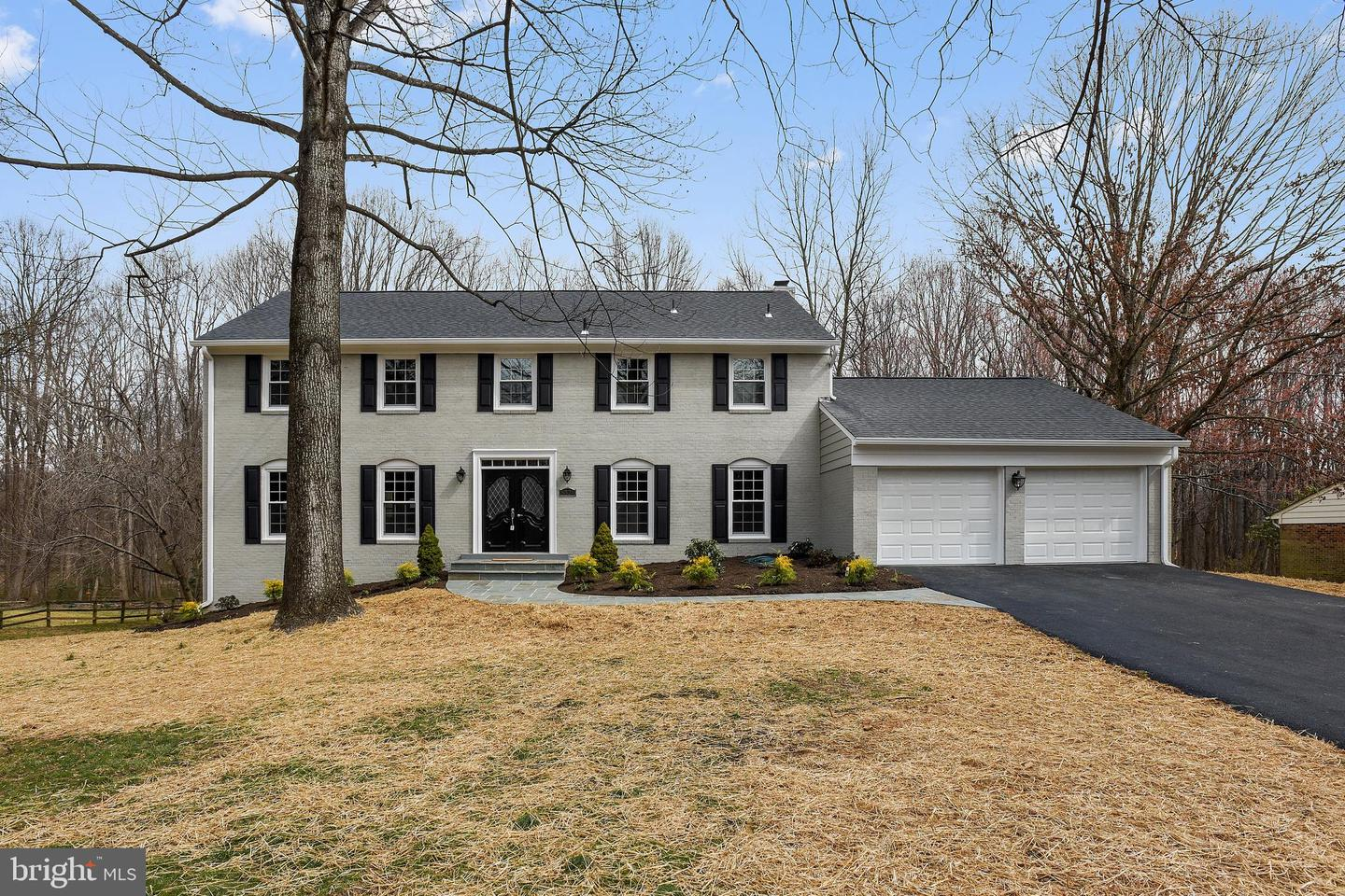 8324 OLD DOMINION DRIVE, MCLEAN, Virginia