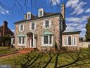 Completely renovated with exceptional architecture - 211 ROCKWELL TER, FREDERICK