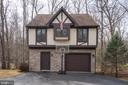 Carriage House - 2050 CROSSING GATE WAY, VIENNA