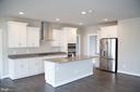 - 17918 WOODS VIEW DR, DUMFRIES