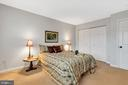 - 129 HILL VALLEY DR, WINCHESTER