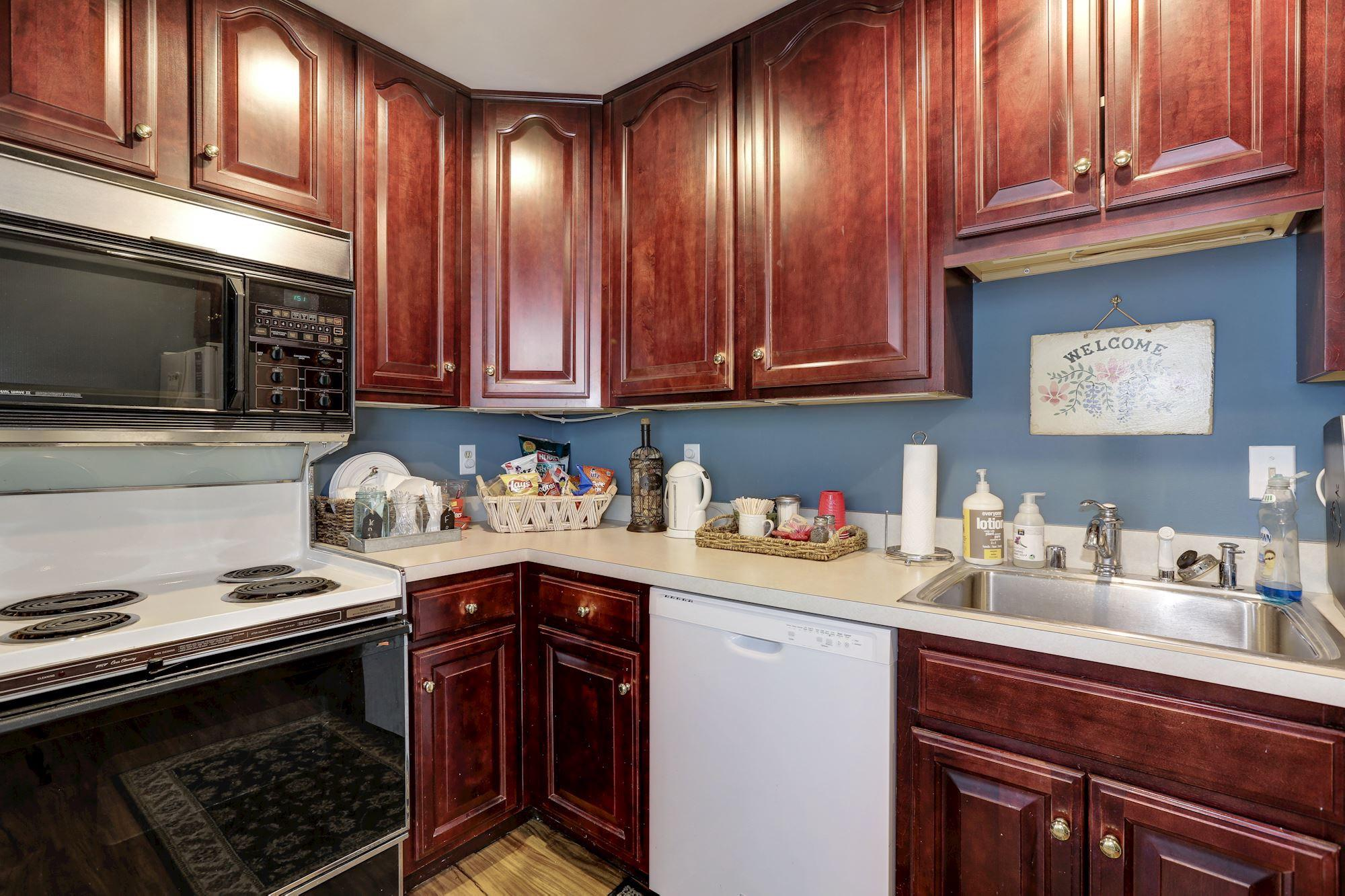 Additional photo for property listing at 110 Prince George Street 110 Prince George Street Annapolis, Maryland 21401 United States