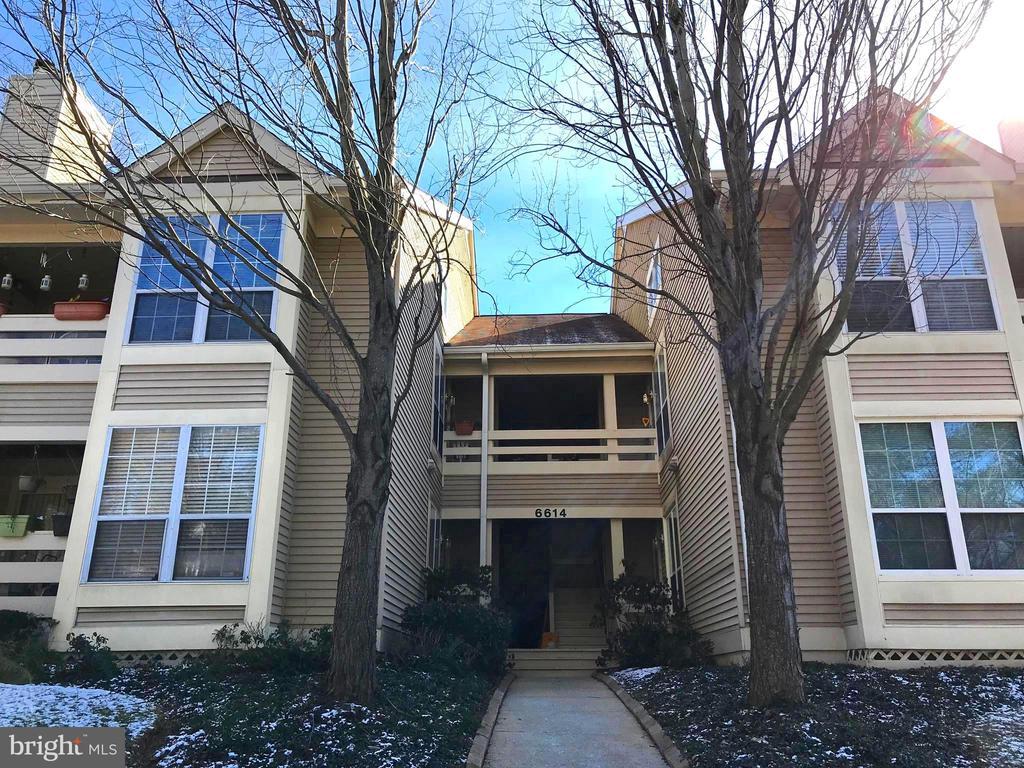 Alexandria Homes for Sale -  New Listings,  6614  JUPITER HILLS CIRCLE  C
