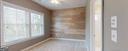 Bedroom with ensuite bathroom - 25532 EMERSON OAKS DR, ALDIE