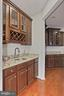 Butler's Pantry/Wet Bar - 21492 GREAT SKY PL, BROADLANDS