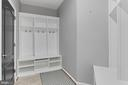 Mud Room with Cubbies! - 21492 GREAT SKY PL, BROADLANDS