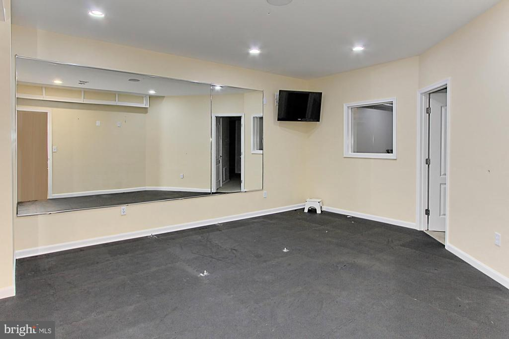 Exercise Room - 21492 GREAT SKY PL, BROADLANDS
