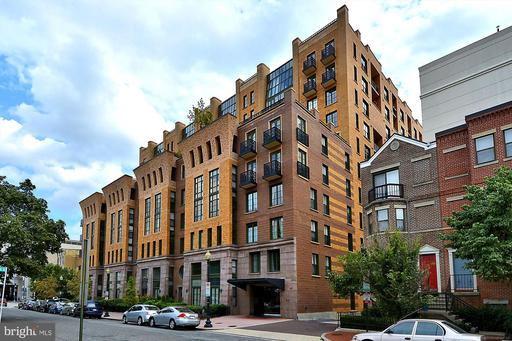910 M ST NW #130