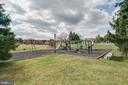 Community Play Ground - 13309 FOXHOLE DR, FAIRFAX