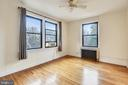 - 4007 CONNECTICUT AVE NW #305, WASHINGTON
