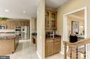- 43689 GLADEHILL CT, CHANTILLY