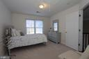 Princess suite- Alt view - 40674 JADE CT, LEESBURG