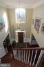 Foyer - 40674 JADE CT, LEESBURG