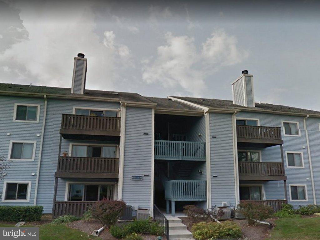 Single Family Home for Sale at 1610 ASPEN Drive Plainsboro, New Jersey 08536 United StatesMunicipality: Plainsboro Township
