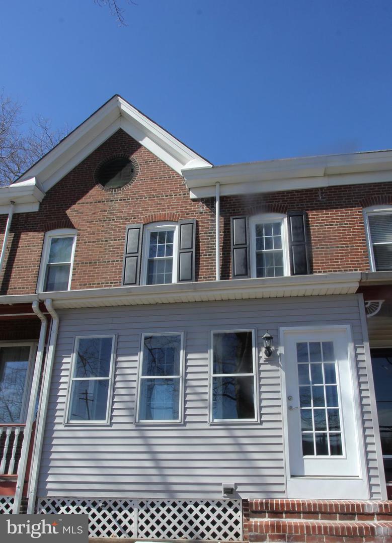 Villa per Vendita alle ore 157 2ND Avenue Roebling, New Jersey 08554 Stati Uniti