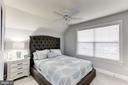 Loft Bedroom 5 - 44136 RIVERPOINT DR, LEESBURG