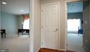 2ND AND 3RD ROOM - 20563 NOLAND WOODS CT, POTOMAC FALLS