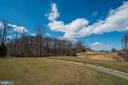 Massive land and trails to explore - 2192 POTOMAC RIVER BLVD, DUMFRIES