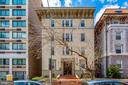 - 1322 15TH ST NW #43, WASHINGTON