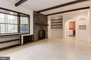 - 12206 RIVERVIEW RD, FORT WASHINGTON