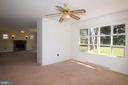 - 14235 LITTLE SPRING DR, ORANGE