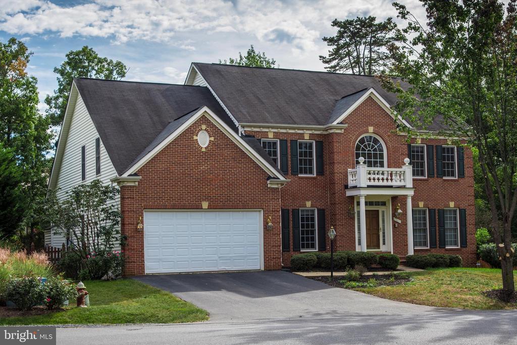 43801  TIMBERBROOKE PLACE, Ashburn, Virginia