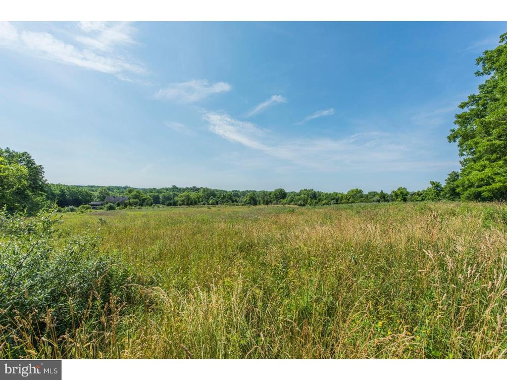 Lot 5  RIDGEVIEW DRIVE, one of homes for sale in Doylestown