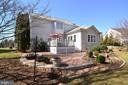 - 21558 SCHOOLHOUSE CT, BROADLANDS