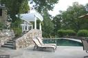 Pool - 36987 MOUNTVILLE RD, MIDDLEBURG