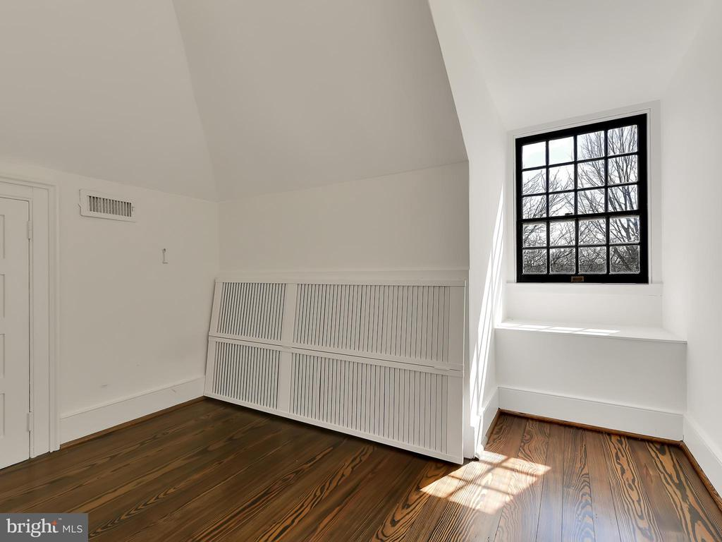 Room could be office, nursery. - 211 ROCKWELL TER, FREDERICK