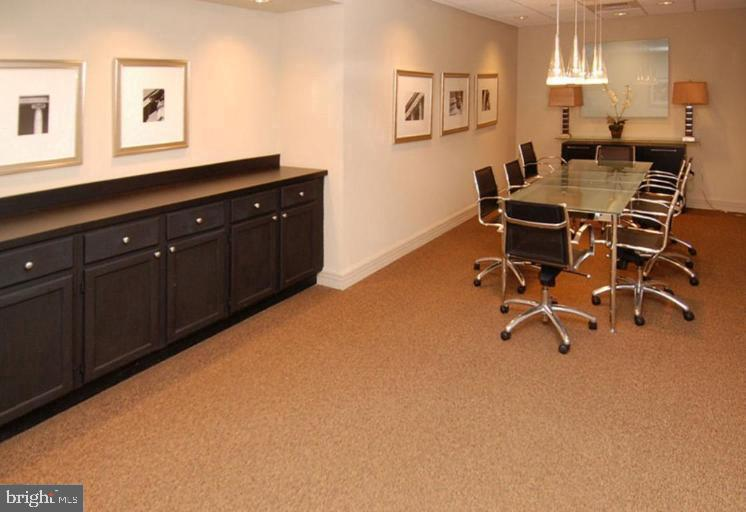 Conference Rooms - 880 N POLLARD ST #227, ARLINGTON