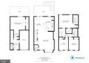 Floorplan - 17381 SLIGO LOOP, DUMFRIES