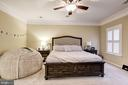 - 44117 RIVERPOINT DR, LEESBURG