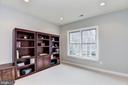 Bonus Room - Office - 43230 PARKERS RIDGE DR, LEESBURG