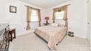 2ND UPPER LEVEL BEDROOM - 7138 SHREVE RD, FALLS CHURCH