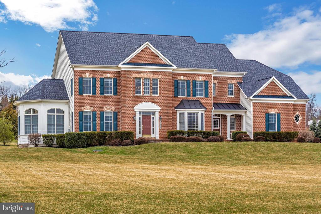 Welcome to 6902 Southridge Place - 6902 SOUTHRIDGE PL, MIDDLETOWN