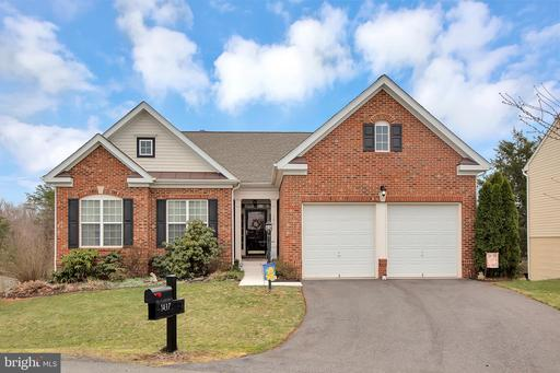 1437 CHESTERFIELD RD