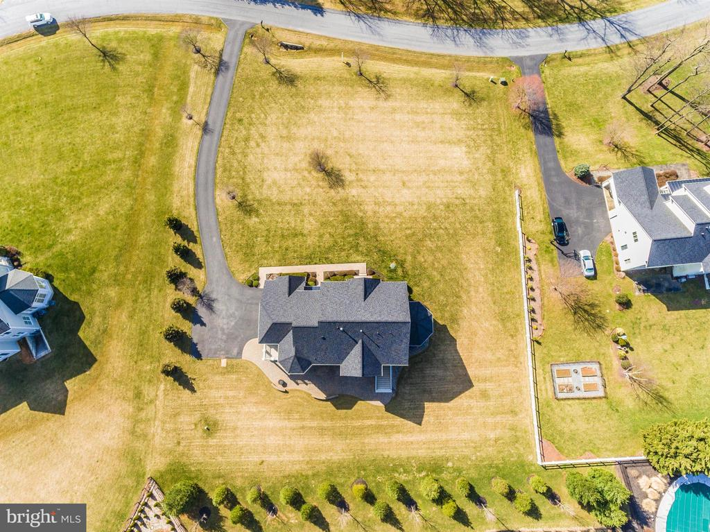 This could be yours! - 6902 SOUTHRIDGE PL, MIDDLETOWN