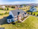 The views are breathtaking - 6902 SOUTHRIDGE PL, MIDDLETOWN