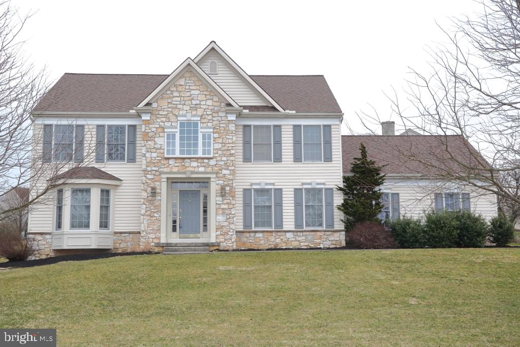 23  SUNSET LANE, Manheim Township, Pennsylvania