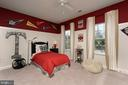 - 8401 KITTAMA DR, CLINTON