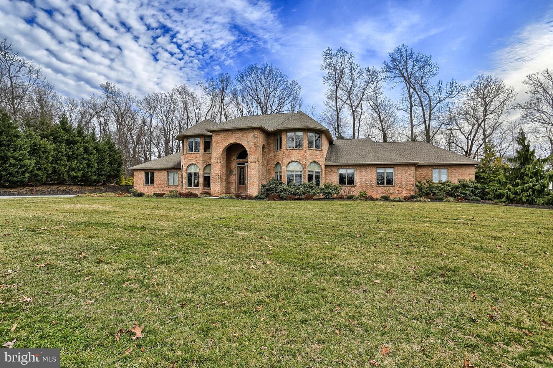 Single Family Homes per Vendita alle ore York, Pensilvania 17402 Stati Uniti