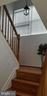 Main stairs - 6115 MODUPEOLA WAY, CAPITOL HEIGHTS