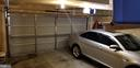 Two car garage - 6115 MODUPEOLA WAY, CAPITOL HEIGHTS