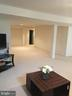 Spacious T shape Great Room - 10901 DEER MEADOW CT, NOKESVILLE