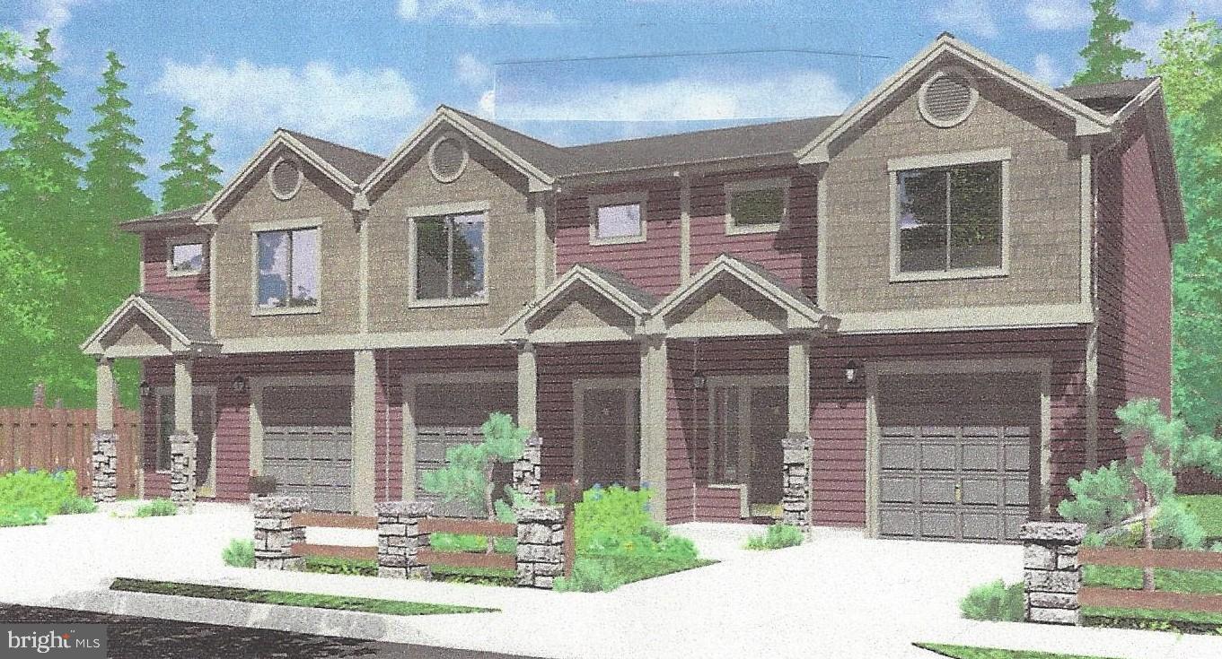 Nhà ở một gia đình vì Bán tại 222 LOCUST Avenue Elsmere, Delaware 19805 Hoa KỳTrong/Xung quanh: Elsmere