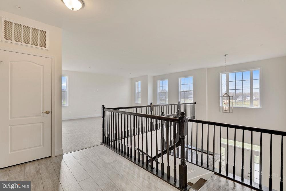 Additional photo for property listing at  Centreville, Maryland 21617 United States