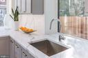 Waterworks Plumbing Fixtures - 1810 15TH ST NW #1, WASHINGTON